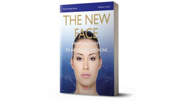 Présentation du livre du Dr Loreto : médecine esthétique du visage