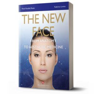 chirurgie esthetique docteur loreto chirurgien esthetique paris chirurgie du visage medecine esthetique visage injections visage livre