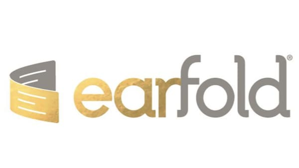 Earfold : faire le point