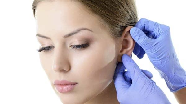 Implant Earfold : prix et tarifs