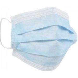 masque chirurgical coronavirus virus covid19 docteur federico loreto chirurgien esthetique paris