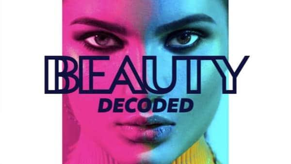 BEAUTY DECODED, magazine de Médecine Esthétique pour les patients