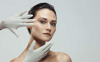Relâchement cutané du visage : les solutions
